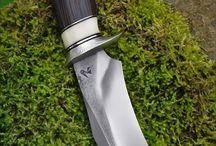 55 knife