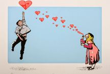 ValentineWeek / Spread LOVE