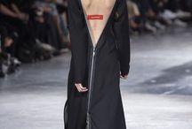 genderless jp fashion insp