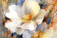 Flores / Trucos