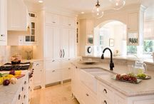 Home decor - Kitchen