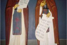 Sfântul Siluan athonitul