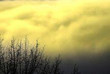 Cieli / Cieli molto belli