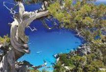 Sardegna / Offerte Sardegna Last Minute Viaggi Pacchetti Nave o Volo più Hotel o Villaggi Con Sconti fino al 70%