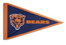 Chicago Bears Gear / Chicago Bears Gear, Shirts, Pants, Jewelry, Hats, Shoes, Accessories, Pants - Pictures, Ideas, & Fun Products / Merchandise