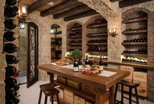 Cellar wine (borospince)