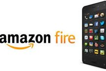 Amazon Fire Phone Debacle Sparks Enormous $544 Million Loss