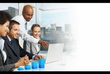 Videos / Faye Business Systems Group offering you both packaged and custom software implementations along with project management, custom programming, software training, and product support