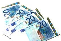 I conti in tasca / Spendere meno senza rinunce