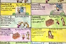 5th grade SS