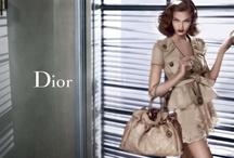 dior ad campaign ss 2010