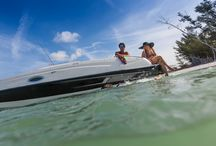 Bayliner Boats / Bayliner boats have developed an incredibly loyal following, with boat owners putting their Bayliners to use to create enjoyable, lasting memories with friends and family.   http://www.lakeunionsearay.com/Page.aspx/pageId/152100/Bayliner-Boats.aspx