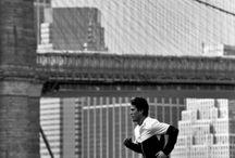 Run&Fitness  