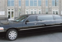 Reservations-Dallas Limos / Providing limousine service in Dallas (and other transportation service) 24 hours a day, 7 days a week, 365 days per year. We can take care of you everywhere you travel with our World-Wide booking service & affiliate network.   Our sedans, limousines, vans, mini buses, party/limo buses, and SUV allow us to assist withs all types of Dallas limousine service & transportation service. Simple sedan & group transfers for 1-2000 people.   214-351-7000 - 800-789-4847 - www.premierofdallas.com