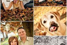 Photoshoot!!  / by Jessica Kampmeier