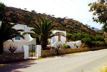 Villa Limni
