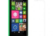 Nokia Lumia 630 kuoret / http://www.tyyliluuri.fi/209-lumia-630-kuoret