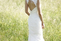 wedding / by Taylor Adams