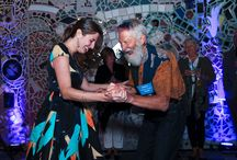 10th Anniversary Gala / REFLECTIONS: A 10TH Anniversary Celebration benefiting Philadelphia's Magic Gardens was jam packed with fun and frivolity, due in large part to our amazing community, members and sponsors. / by Philadelphia's Magic Gardens