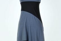 Dresses / Clothing