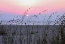 Morrumbene Beach Resort