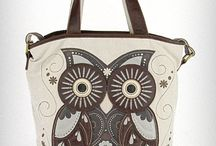 All Owl Everything