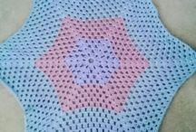 crochet likes