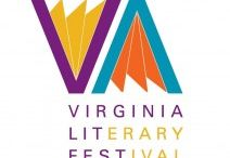 Virginia Literary Festival October 14-19,2014 / The Virginia Literary Festival is a week-long series of book talks, workshops, celebrations, and literary events for readers and authors.
