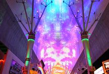 Things to See and Do in Las Vegas
