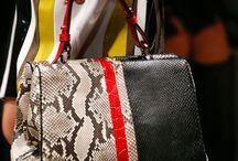 Bags Borse Pochette mylove