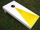 Fun Outdoor Games / by Dawn McCombs