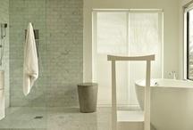 AD-Salles de Bains/bathrooms