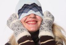 Freddo, come proteggersi / 10 consigli per proteggersi dal freddo