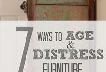 Diy furniture tips