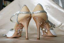 Shoes decoration
