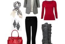 Moda (ropa casual)