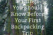 Hiking / hike, hiking, hiking trails, best hiking trails, backpacking, hiking trail, hiking boots, mountain hiking, hiking shoes, hiking gear, hiking backpack, hiking boots, hiking near me, best hiking boots, backcountry hiking, backcountry