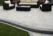 Natural Paving Landscaping Professional Awards 2016 / Natural Paving Products (UK) Ltd is delighted to announce the winners of its annual Landscaping Professional Awards. The awards recognise and reward high quality craftsmanship and innovative designs, which use the company's products. After receiving an incredible number of high quality entries the company has settled on this year's winners, split across six categories.