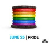 LGBT / by JR Russ