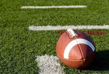 Orlando #Bowl Games! / Bowl season in Central Florida! / by Hyatt Regency Orlando
