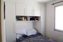 dormitorio marcco sorocaba