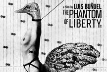 Bunuel / Luis Bunuel