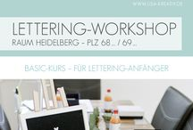 Lettering_Workshop
