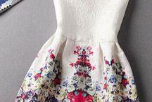 fashion Marian