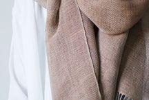 Les Affaires des Femmes - Printemps / Spring Fashion Inspiration, Style, class..