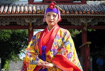Okinawa - Culture | 沖縄文化 / by Okinawa (沖縄) - www.visit-okinawa.com