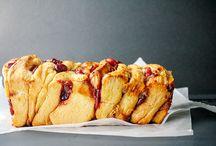 Breakfast Heaven ^_^ / by Brie G