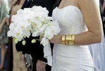 Γάμος -  Wedding - Νυφικα