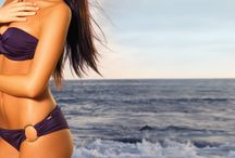 Tanning Salons with FIT Bodywrap / Tanning Salons using the FIT Bodywrap system.