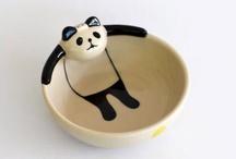 'Panda'